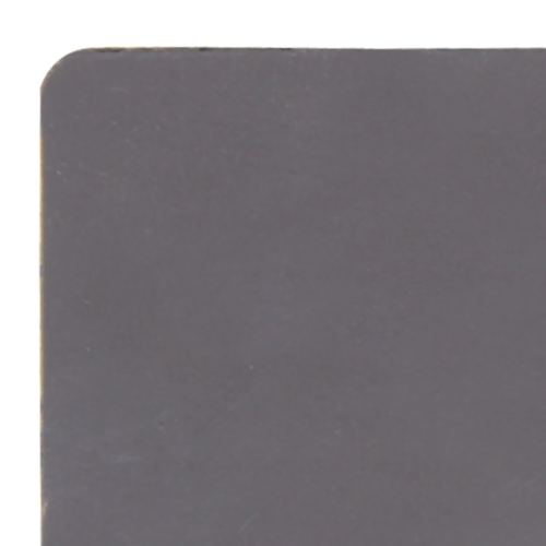 Business Card 3D Fridge Magnet Image 6
