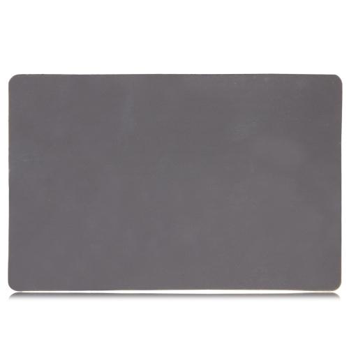 Business Card 3D Fridge Magnet Image 7