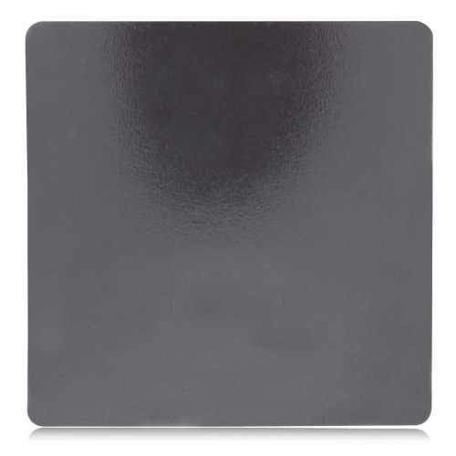 Big Square Shape Fridge Magnet