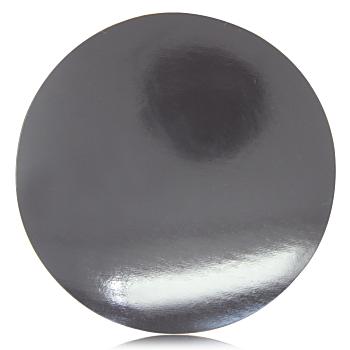 BIG Circle Shaped Fridge Magnet