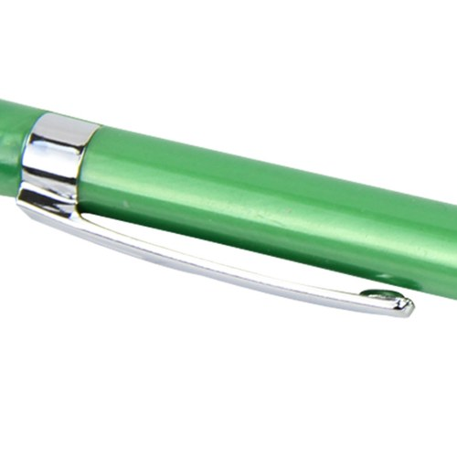Rubber Grip Mechanical Pencil