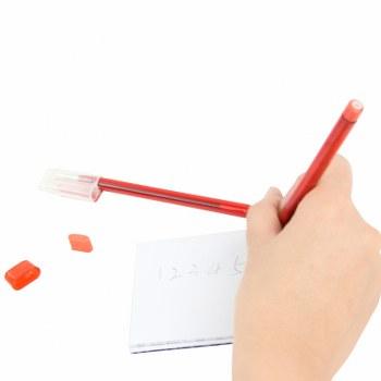 Pen & Mechanical Pencil Set