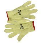 Lightweight Kevlar Resistant Gloves