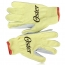 Kevlar Leather Palm Cut Gloves Image 2