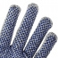 Seamless Knit Cut Resistant Gloves Image 7