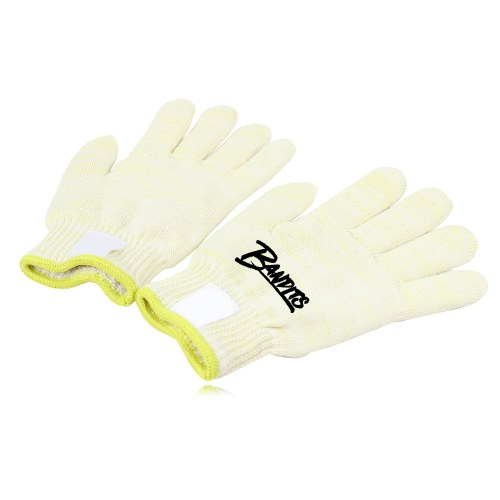 High Temperature Safety Gloves