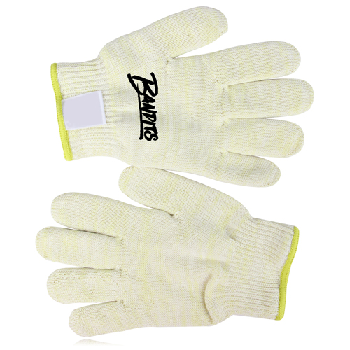 High Temperature Safety Gloves