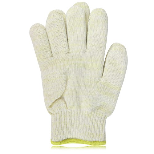 High Temperature Safety Gloves Image 1