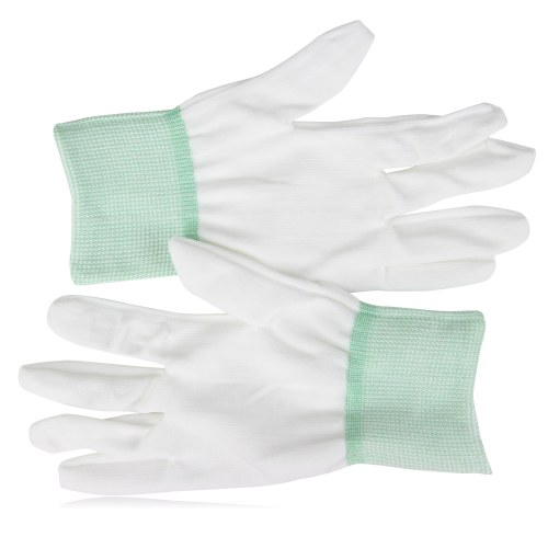 Cleaning Workwear Gloves Image 9