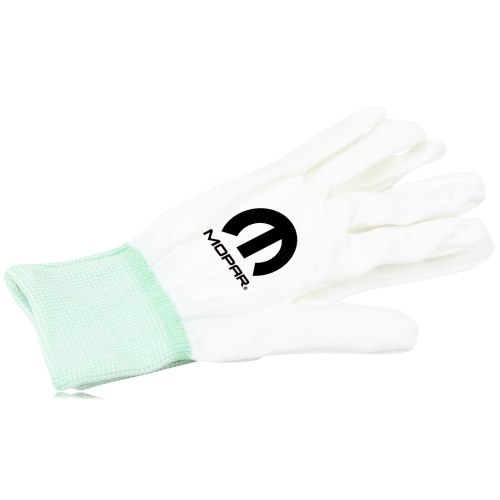 Cleaning Workwear Gloves Image 2