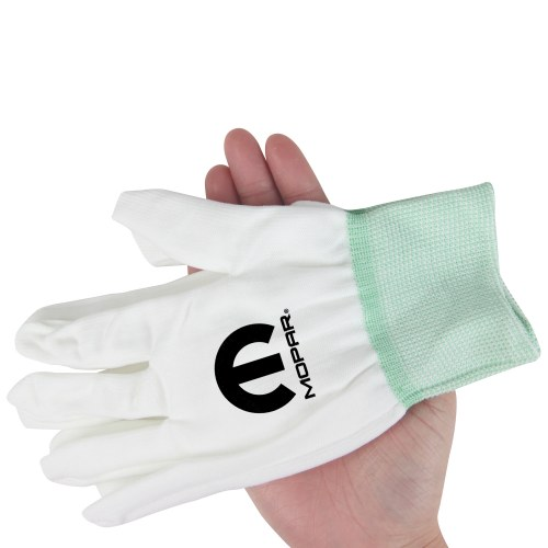 Cleaning Workwear Gloves Image 4