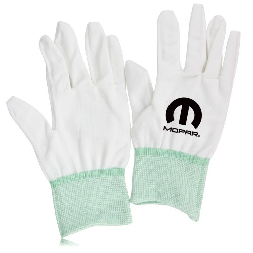 Cleaning Workwear Gloves Image 5