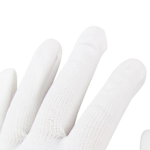 Cleaning Workwear Gloves Image 7