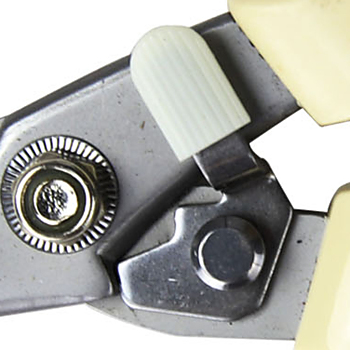 Fine Nose Pruner Shear Scissor