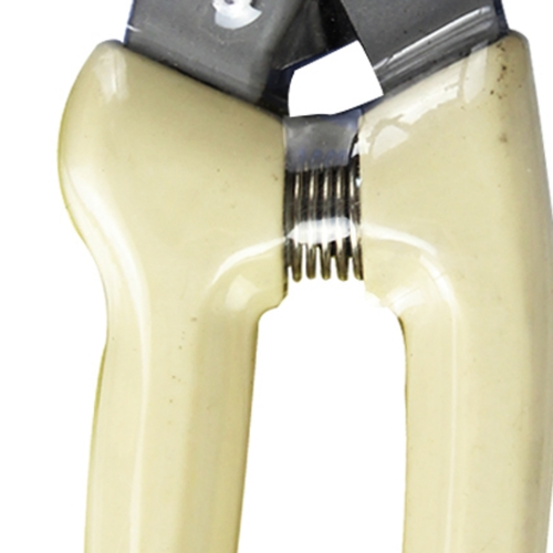 Fine Nose Pruner Shear Scissor