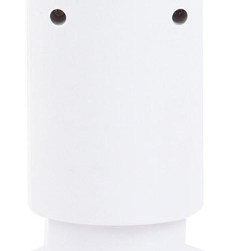 Tower USB Desk Fan