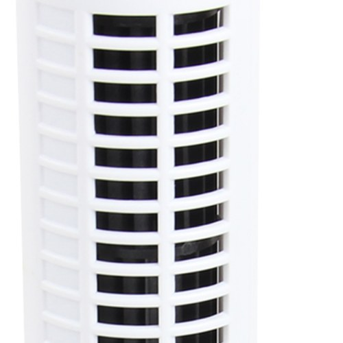 Tower USB Desk Fan Image 8