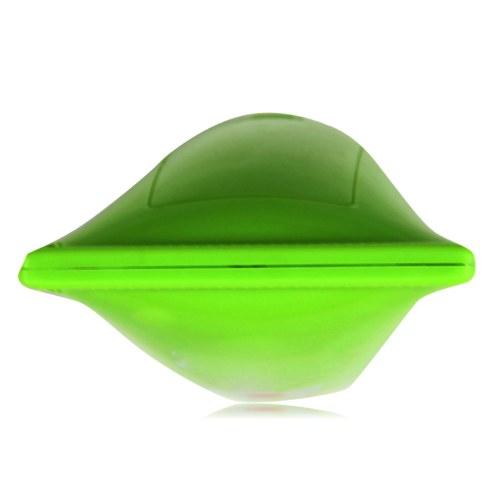 Tube Shaped Mini Fan