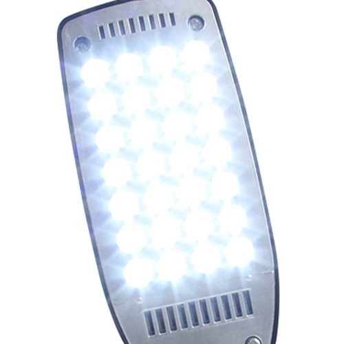 Flexible 28-LED USB Light