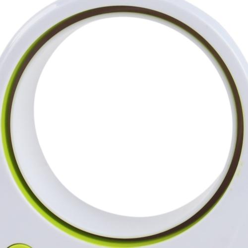 Portable Bladeless USB Fan Image 9