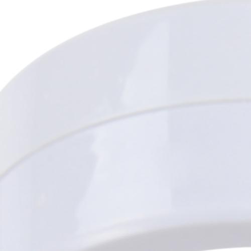 Portable Bladeless USB Fan Image 10