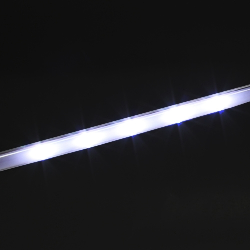 Ultra Bright 5 LED USB Light Stick