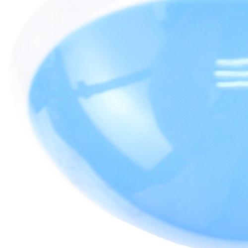USB 16 LED Clip Book Light
