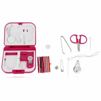 Pocket Mini Sewing Kit