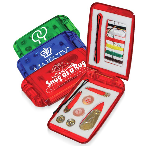 Fashion Portable Sewing Kit