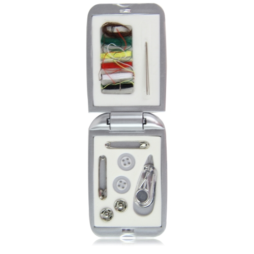 Fashion Portable Sewing Kit