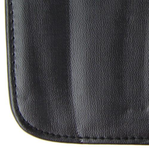 Travel Portable Shoe Polish Kit