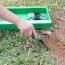 4 Piece Gardening Tool Set Image 4