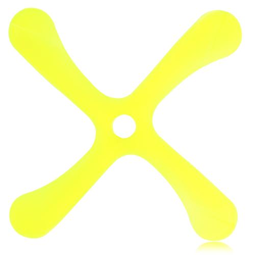Ultra 4 Blade Boomerang