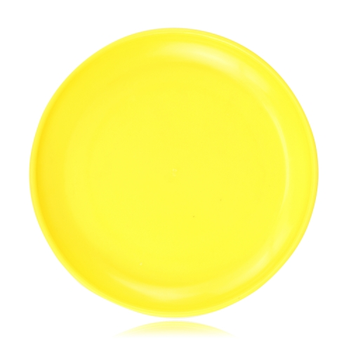 Polypropylene Flying Disk