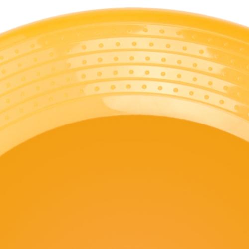 Sporty Flying Disc Frisbee