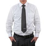 Superfine Fiber Necktie