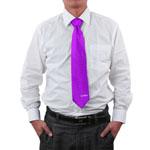 Dots Fashion Necktie