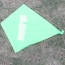 Diamond Kite Image 9