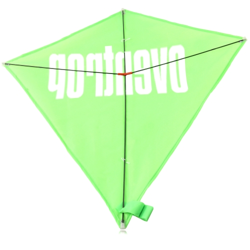 Diamond Kite Image 2