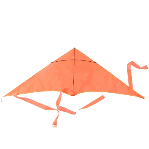 Delta Polyester Kite