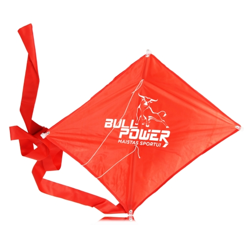 Diamond Flying Kite