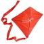Diamond Flying Kite