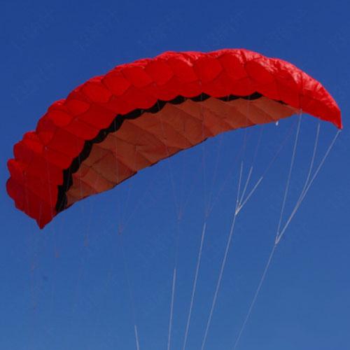 Big Size Power Kite