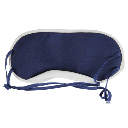 Polyester Sleeping Shade Mask Image 10