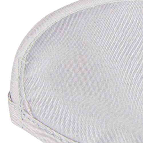 Polyester Sleeping Shade Mask Image 8