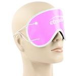 Stylish Sleeping Shade Mask