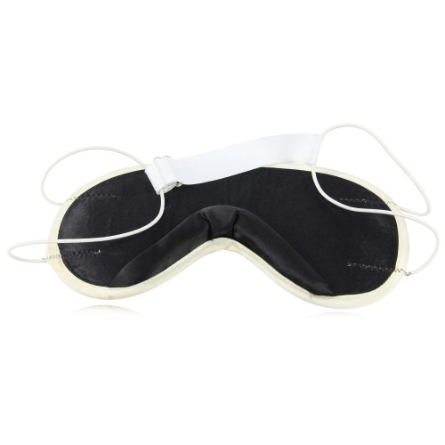 Stylish Sleeping Shade Mask