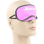 Non-Woven Sleeping Shade Mask