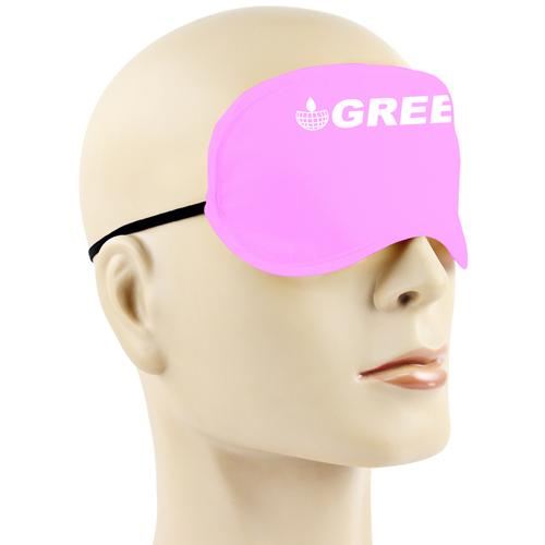 Standard Design Sleeping Shade Mask