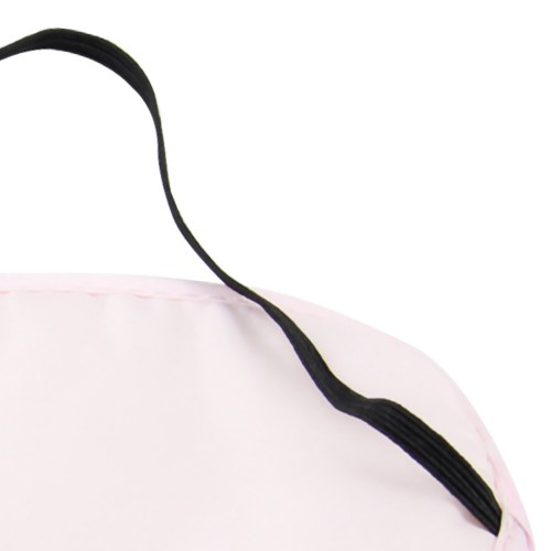 Standard Design Sleeping Shade Mask